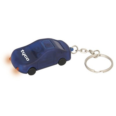 Picture of Car Keylight