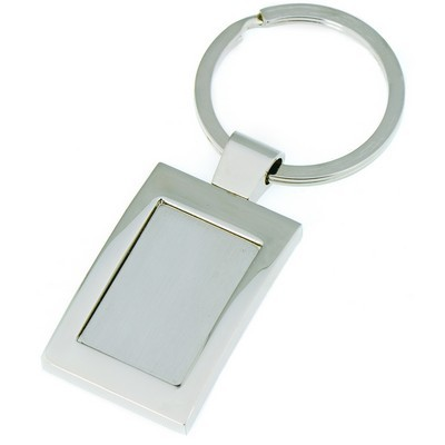 Picture of Classic Keyring