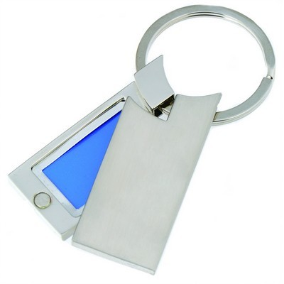Picture of Photo Keyring