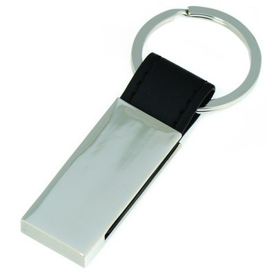 Picture of Band Keyring