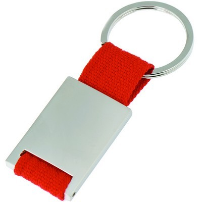 Picture of Web Keyring
