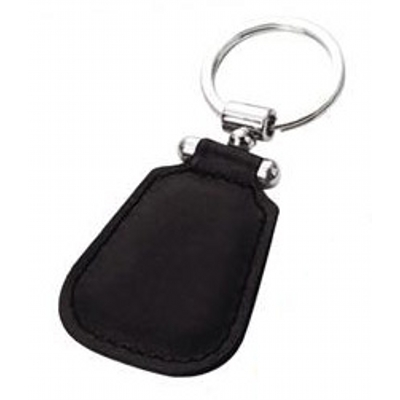 Picture of RUSTIC KEY RING