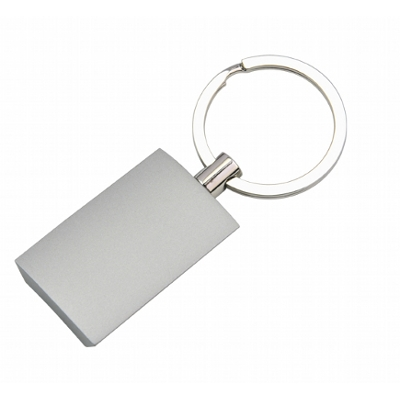 Picture of DALMOR KEY RING