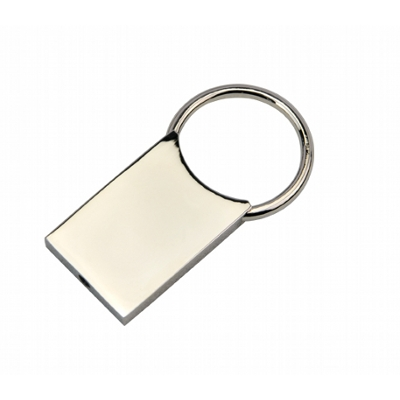 Picture of ORION KEY RING