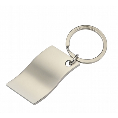 Picture of ODYSSEY KEY RING