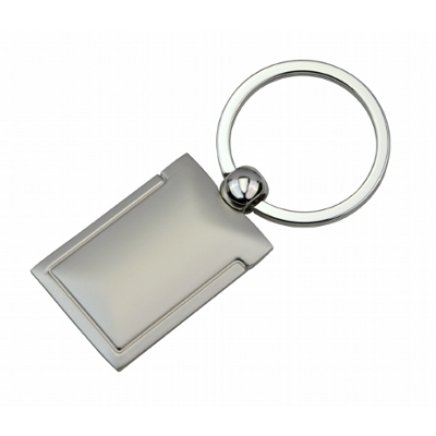 Picture of BELMONT KEY RING