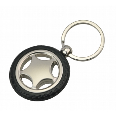 Picture of CRUISE KEY RING
