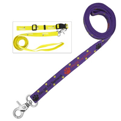 Picture of 10mm Leash