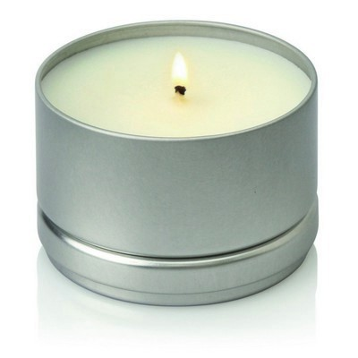 Picture of Eco Travel Candle