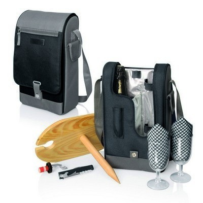 Picture of Wine Cheese Set