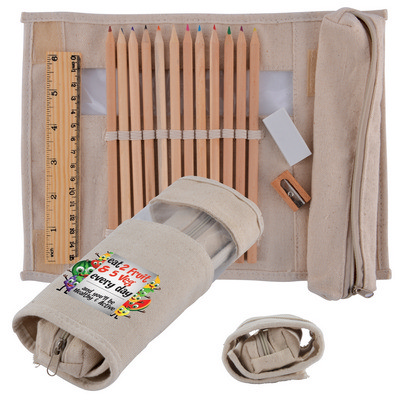 Picture of Swag Stationery Set
