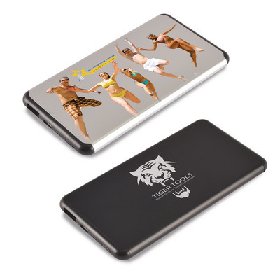 Picture of Matrix Power Bank