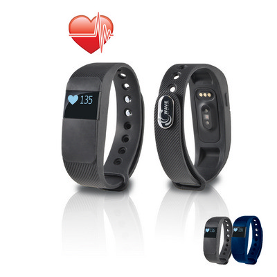 Picture of Very Fit Fitness Band with Heart Rate