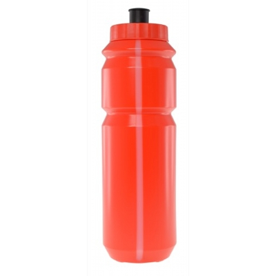 Picture of Red 800ml Le Tour Sports Bottle / Drink Bottle / Water Bottle