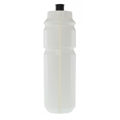 Picture of White 800ml Le Tour Sports Bottle / Drink Bottle / Water Bottle