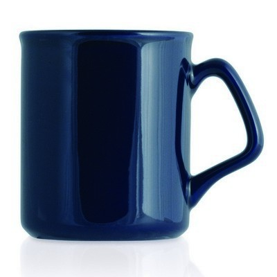 Picture of Flare Ceramic Mug