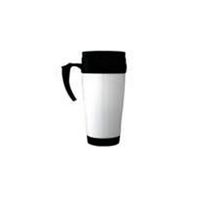 Picture of Travel Mugs