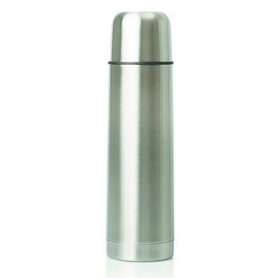 Picture of Thermo Flask - 1000ml