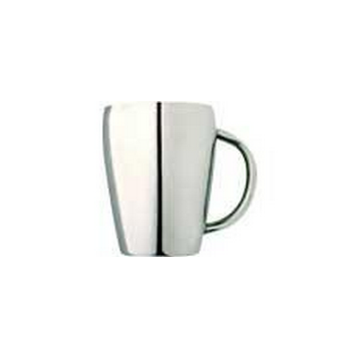 Picture of Coffee Mugs
