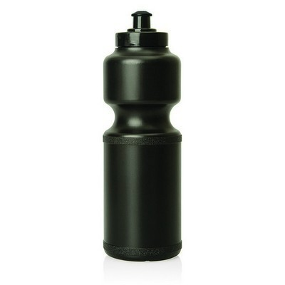 Picture of Sports Bottle w/Screw Top Lid - 750mL