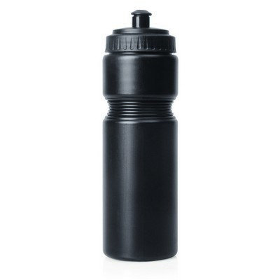 Picture of Wide Neck Sports Bottle w/Screw Top Lid - 700mL