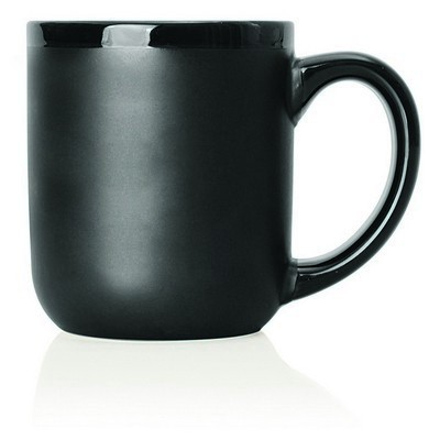Picture of Large Executive Mug
