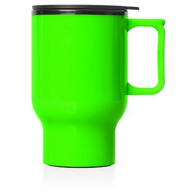 Picture of Double-walled Travel Mug - 560ml