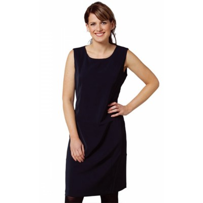 Picture of Ladies Shift Dress