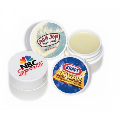 Picture of Muscle Balm Pot