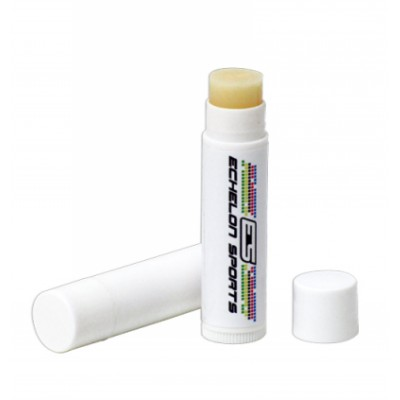Picture of Slimline Muscle Balm Tube