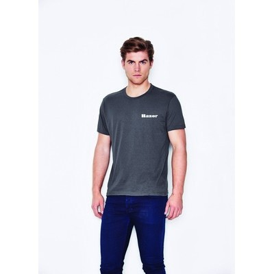 Picture of Men's Euro Style T-Shirt 130gsm