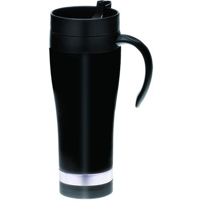 Picture of Coupe Travel Mug