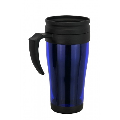 Picture of FIESTA MUG