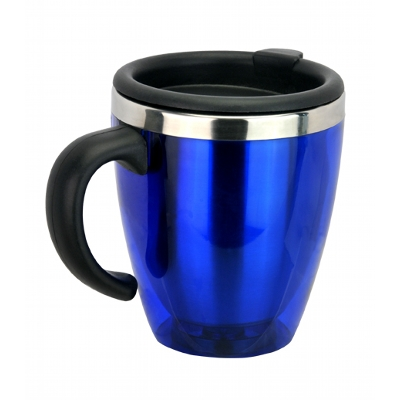 Picture of CAPRI MUG