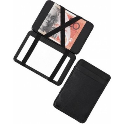 Picture of Classic Magic Wallet