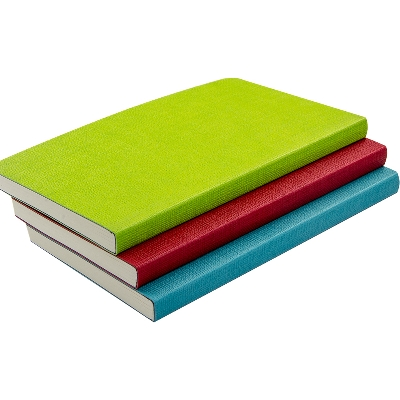Picture of Bristol Tagore Pocket Notebooks