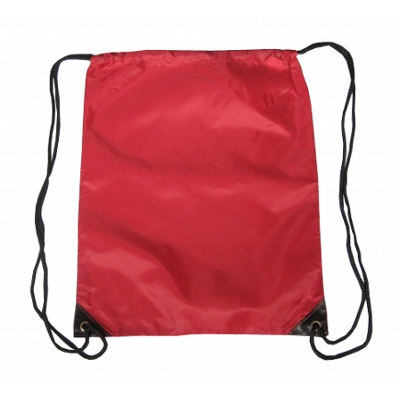 Picture of NYLON BACKSACK