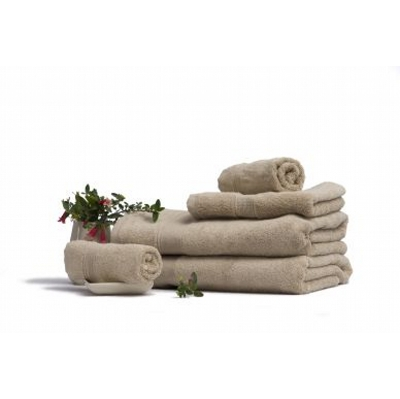 Picture of New Plush Luxury Bath Towel