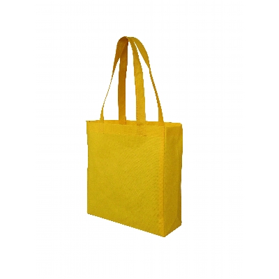 Picture of NON WOVEN SMALL SHOPPER