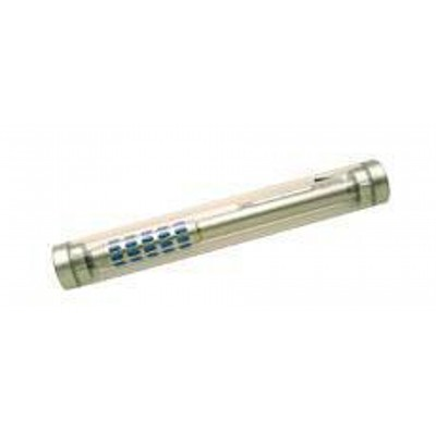 Picture of Clear Tube