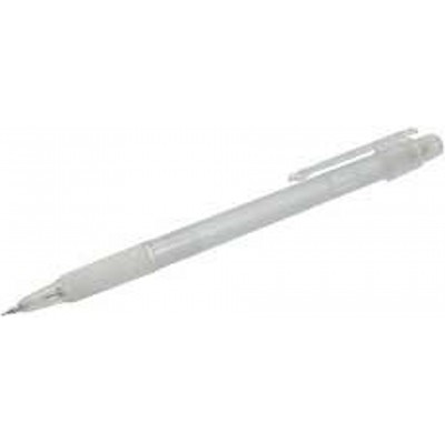 Picture of Mechanical Pencils