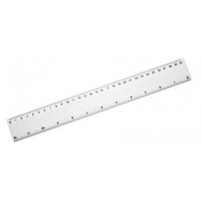 Picture of 30 cm Ruler