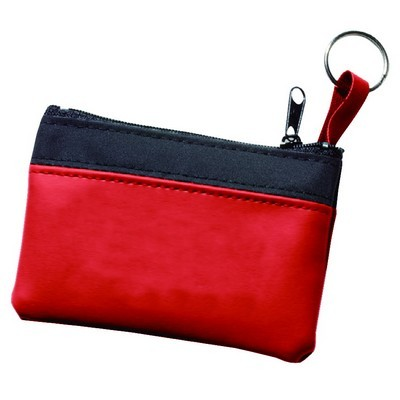 Picture of Campolina Coin & Key Pouch