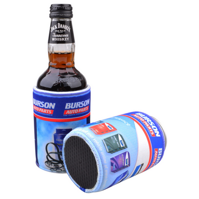 Picture of Sublimation Stubby Holder