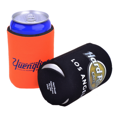 Picture of Foldbale Stubby Holder