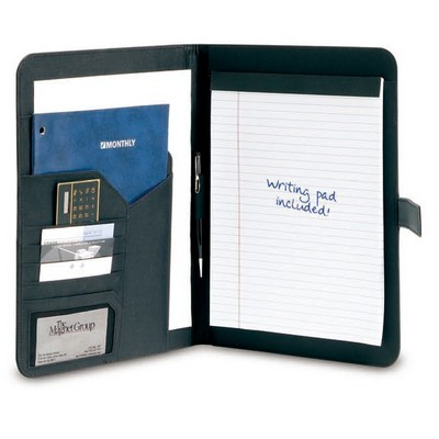 Picture of Rollick Writing Pad