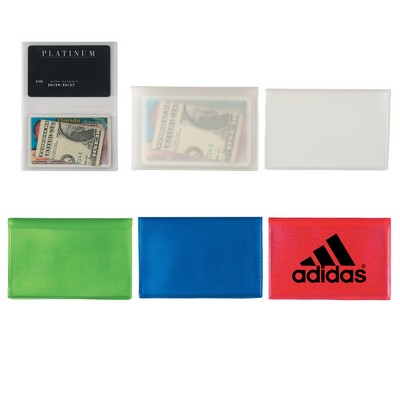 Picture of Foldable Card Holder