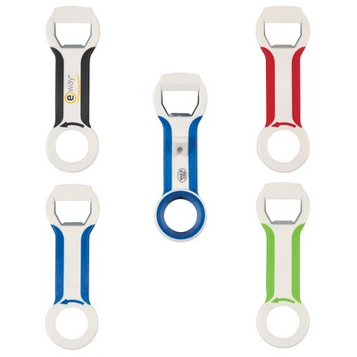 Picture of 4-In-1 Multi-Use Opener