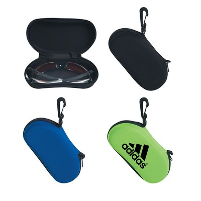 Picture of Sunglass Case With Clip