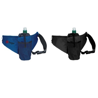 Picture of Water Bottle bum bag
